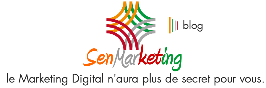 Blog SenMarketing