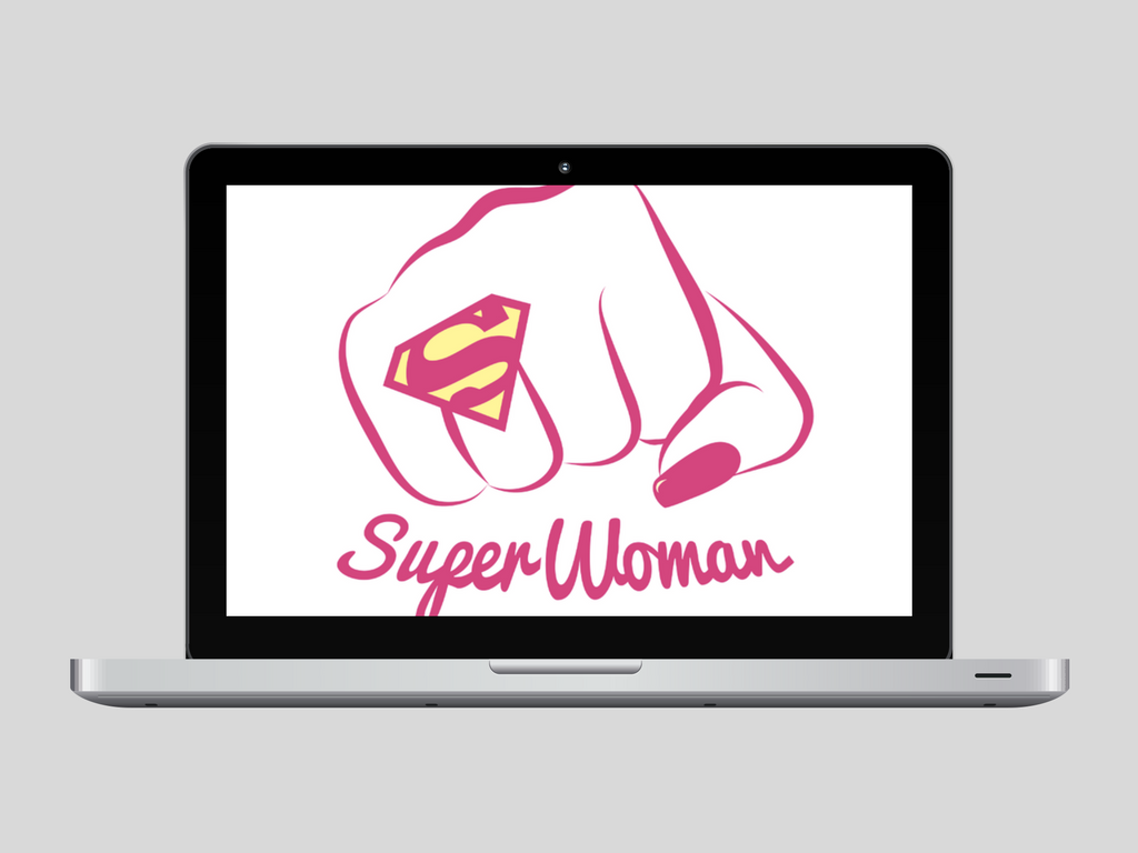 femmes et numériques