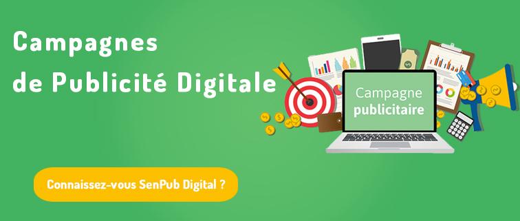 Sen Pub Digital