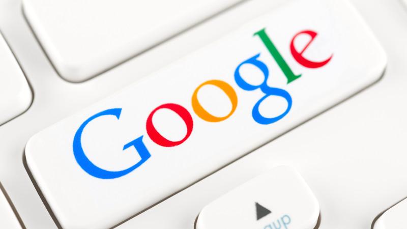 Google bloqueur de publicités