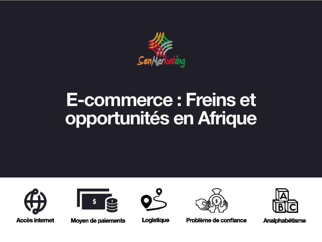 E-COMMERCE-QUELS-SONT-LES-SECTEURS-D'ACTIVITÉS-LES-PLUS-PORTEURS-DE-2019