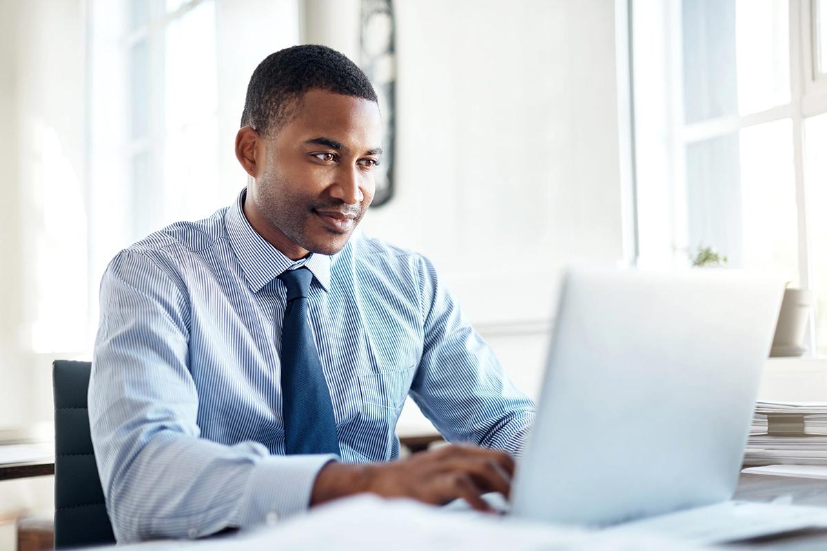Conseils pour créer sa marque en tant que PME & indépendant